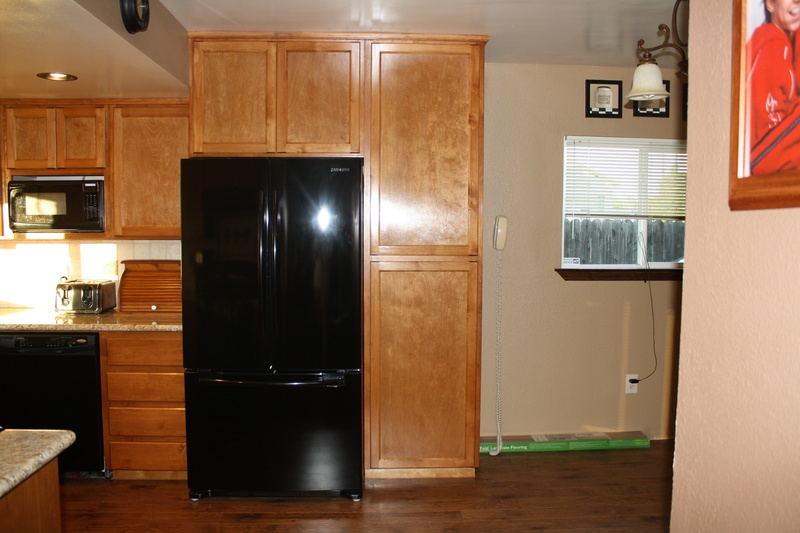 kitchen bath cheap cabinets and more quality for less